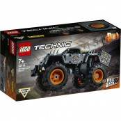 Technic Monster Jam Max-D 42119