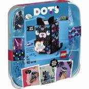 Dots Secret Box 41924