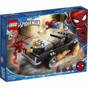 Marvel Super Heroes 76173