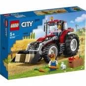 City Trattore 60287