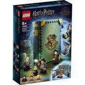 Harry Potter Lezione di pozioni a Hogwarts 76383