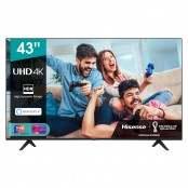 TV LED  HISENSE  43A7120F