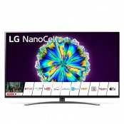 TV LED  LG  49NANO866NA.API