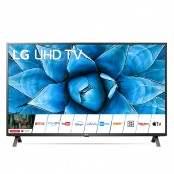 TV LED  LG  49UN73006LA.API