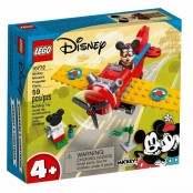 Disney L'aereo a elica di Topolino 10772