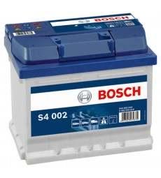 BOSCH BATTERIA S4002 (52AH DX) immagine thumbnail