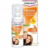 Prevent Spray trattamento preventivo 100 ml