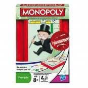 Gioco da tavolo Monopoly