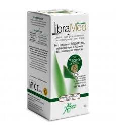 P-FITOMAGRA LIBRAMED  138 CPR immagine thumbnail