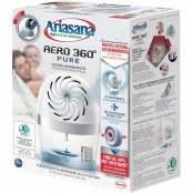 Aero 360° Pure Kit 450 g