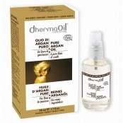 Olio di Argan Puro 50 ml