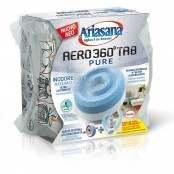 Aero 360° Tab inodore 450 g