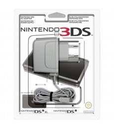 3DS ALIM. NINTENDO. DSI-DSI XL immagine thumbnail