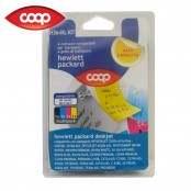 4 cartucce per stampanti colori assortiti H364XL KIT...