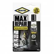 Bostik Max Repair 20 g