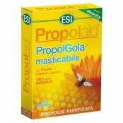 Propolgola® Menta tavolette 30x1 g