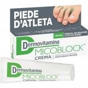 Micoblock® crema 30 ml