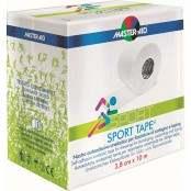 Sport Tape 1 m