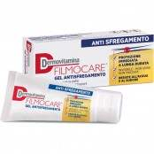 Filmocare Gel Antisfregamento 30 ml