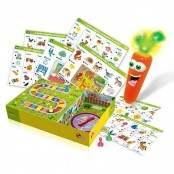 Preschool 1000 domande