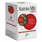 Natura Mix Vigore Bustine 20x2,5 g