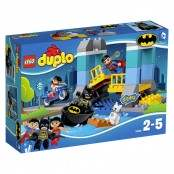 Duplo L'avventura di Batman 10599