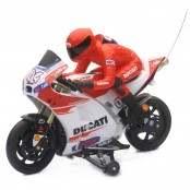 Ducati Desmosedici con radiocomando 88815