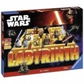 Labirinto Star Wars