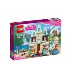 LEGO LA FESTA AL CASTELLO D-A immagine thumbnail