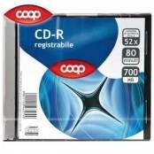 CD-R 700 MB 9721513M81