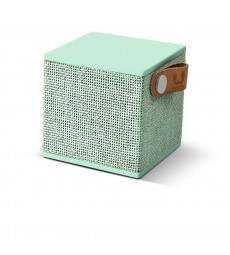 SPEAKER CUBE FRESHREBEL T.MEN immagine thumbnail