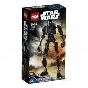 Star Wars K-2SO  75120