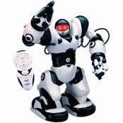 Robot radiocomandato Robosapien