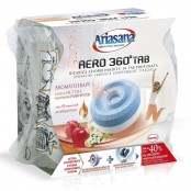 Aero 360° Tab Energizing Frutta 450 g