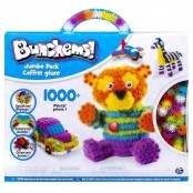 Kit 1000 Bunchems
