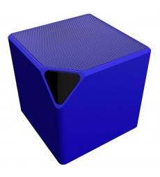 SPEAKER BLUETOOTH BIG BEN immagine thumbnail