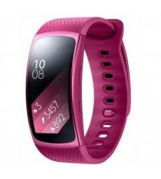 SAMSUNG IT GEAR FIT 2 PINK S immagine thumbnail