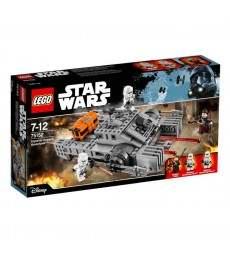 STAR WAR IMPERIAL ASSAULT immagine thumbnail