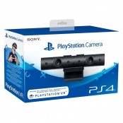 PS Camera V2 per PlayStation 4 9845256