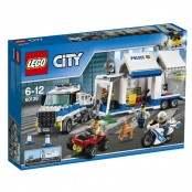 City Centro di comando mobile 60139