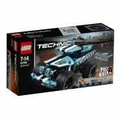 Technic Stunt Truck 42059
