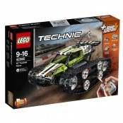 Technic Technic Power Functions 42065