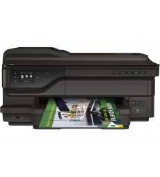 OFFICEJET 7612 A3 5IN1 G1X85A immagine thumbnail