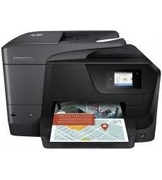 OFFICEJET PRO 8715 AIO J6X76A immagine thumbnail