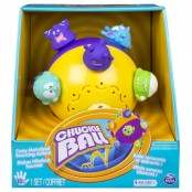 Palla Chuckle Ball