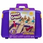 Valigetta sempre con te Kinetic Sand