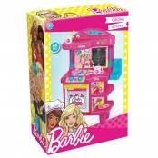 Cucina di Barbie 68 cm