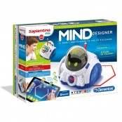 Mind Designer