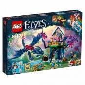 Elves Il santuario della salute di Rosalyn 41187