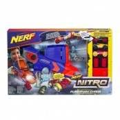 Nitro Flashfury